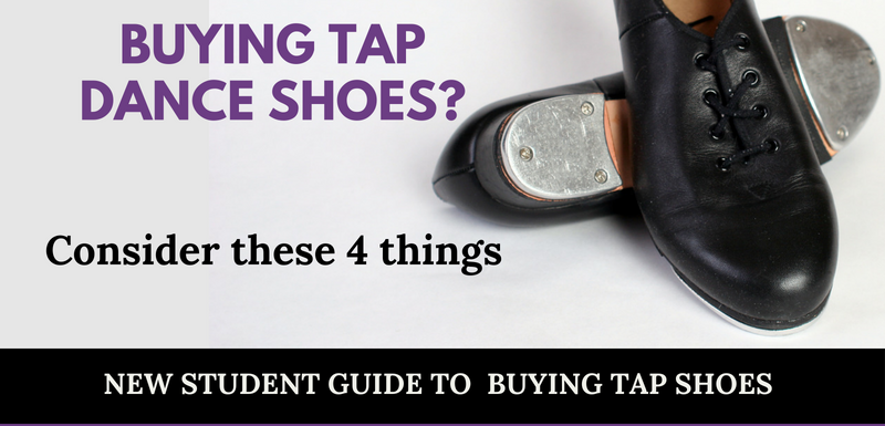 ba0437fba3e where and how to buy tap shoes guide