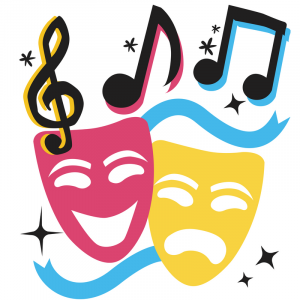 70+ Tap Dance Songs From Musicals | Terrence Taps' Dance Blog